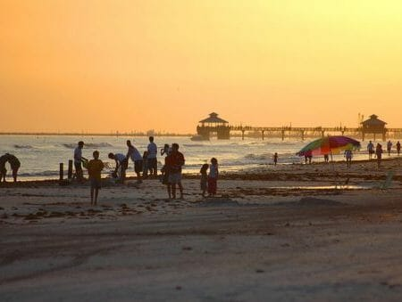 Montrose to/from Fort Myers (RSW) FL Flight Deal from $250rt