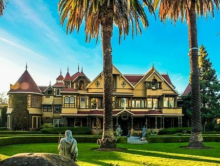 Montrose to San Jose (SJC) CA Flight Deal from $191rt