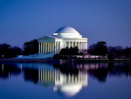 Montrose to/from Washington DC (WAS) Flight Deal from $250rt