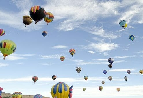 Montrose to/from Reno NV Flight Deal from $184rt