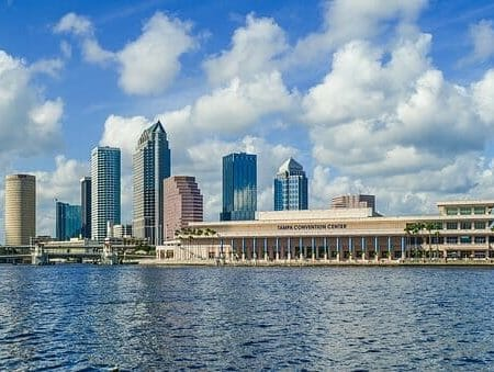 Montrose to/from Tampa FL Flight Deal from $298rt
