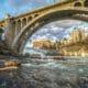 Montrose to/from Spokane (GEG) WA Flight Deal from $224rt