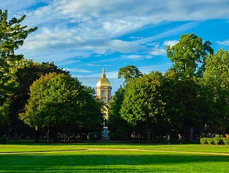 Montrose to/from South Bend (SBN) IN Flight Deal from $186rt